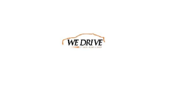 We-Drive