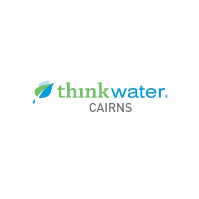 Think Water - Cairns