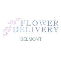 Flower Delivery Belmont