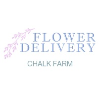 Flower Delivery Chalk Farm