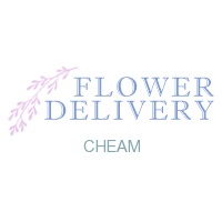 Flower Delivery Cheam