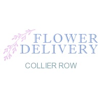 Flower Delivery Collier Row