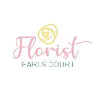 Earls Court Florist