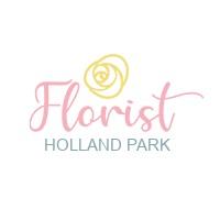 Holland Park Florist