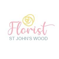 St John's Wood Florist
