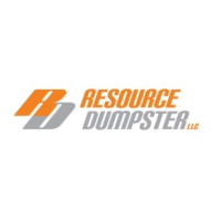 Resource Dumpster
