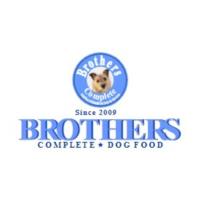 Brothers Dog Food, llc.
