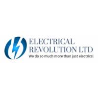 Electrical Revolution Ltd