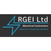 RGEI Ltd