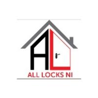 All Locks NI