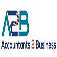 Chan & Naylor Accountants
