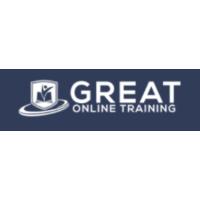 Great Online Training