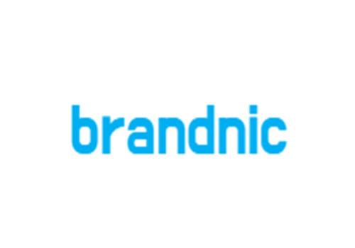 Brandnic LLC