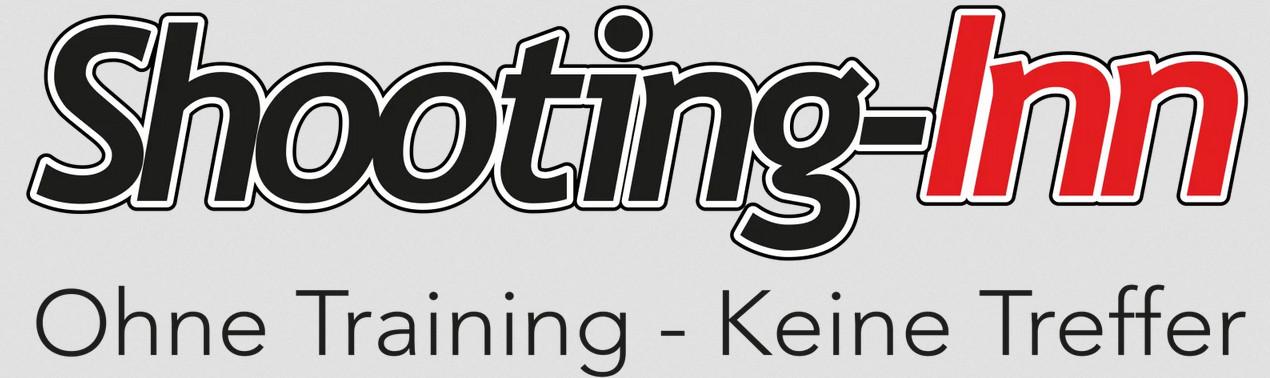 Shooting-Inn AG