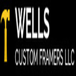 Wells Custom Framers