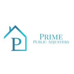 Prime Public Adjusters