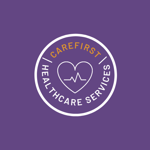 Senior Home Health Care and Staffing Agency