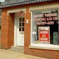 Mt. Vernon Hearing Aids