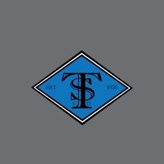 Standard Tile - Watchung NJ