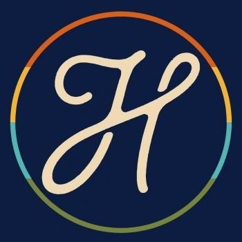 Highlands Fellowship Church - Abingdon