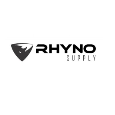 Rhyno Supply