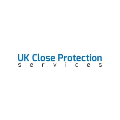 UK Close Protection Services Ltd.
