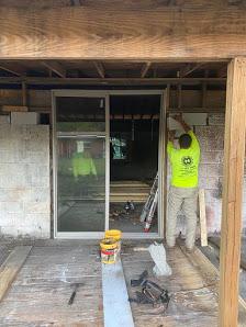 Southeast Miami Construction company