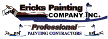 Affordable Siding Replacement Company in Norcross GA