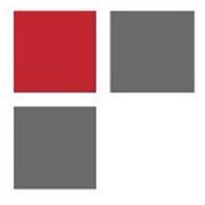 Creative Web Studio (The Cyber Defense Company)