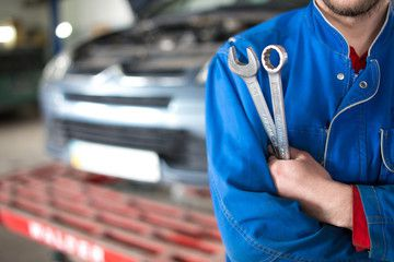 Mobile Mechanic Orlando FL