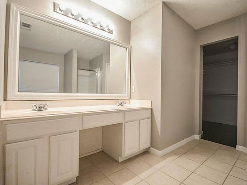 Commercial Painting Service Spring TX