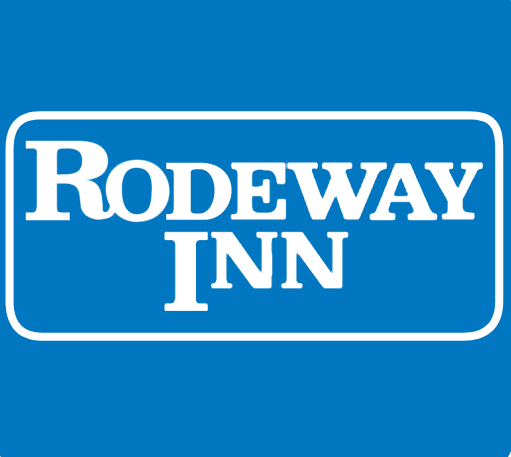 Rodeway Inn & Suites Ithaca, NY Hotel