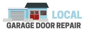 Local Garage Door Repair Pittsburgh INC