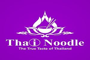Thai Noodle II