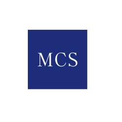 Metal Cabinet Sales