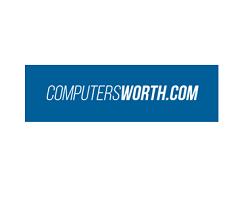 Computers Worth