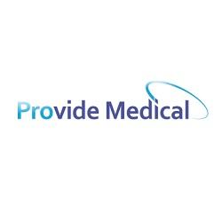 Provide Medical Ltd