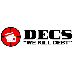Decs- We kill Debt