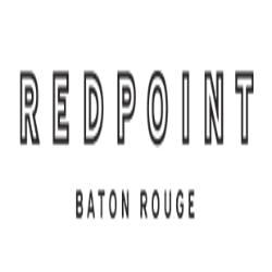 Redpoint Baton Rouge