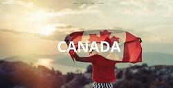 Canada Made Simple