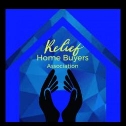 Relief Home Buyers Association
