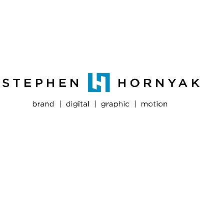 Stephen Hornyak Design