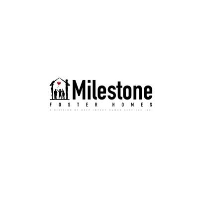 Milestone Foster Homes