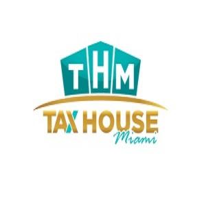 Tax House Gables