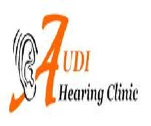 Audi Hearing Clinic