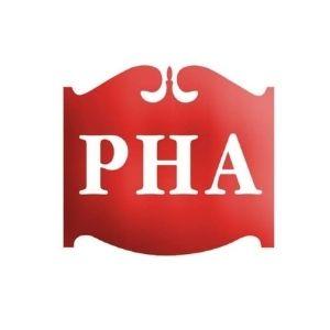 Peninsula Heating & Air