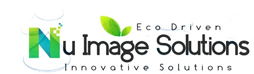 Nu Image Solutions, Inc