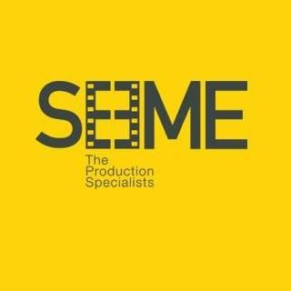 SEEME Production