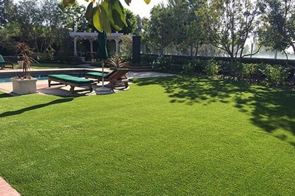 SYNTHETIC GRASS STORE-Fake Grass Stores Los Angeles CA