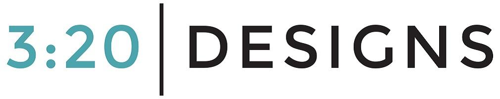3:20 Designs